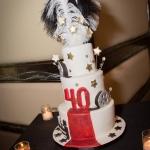 40-cake.jpg
